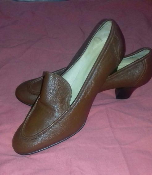 Sapato Feminino Da Sapasso