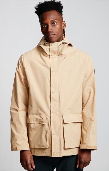Campera Element Koa Jacket Hombre - M782vekj