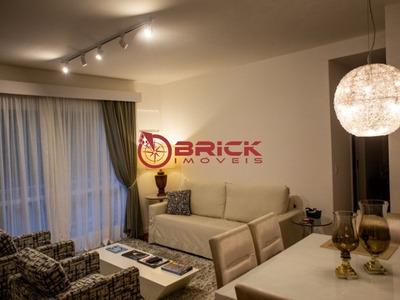 Excelente Apartamento Duplex Com 3 Quartos Sendo 1 Suíte Em Teresópolis. Condomínio Com Lazer Completo. - Ap00839 - 33618922