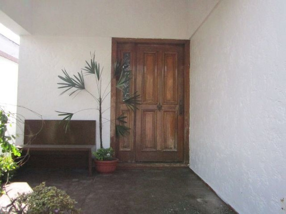 Zv1184.-hermosa Residencia En Cordoba Veracruz En Venta