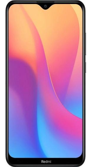 Celular Libre Xiaomi Redmi 8a 2ram /32gb / 12mpx Nuevo