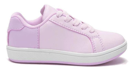 Topper Zapatillas Kids - Capitan Duo Bridsa