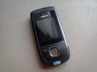 Nokia 2220 Slide Tim Desbloqueado