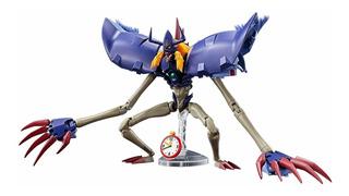 Diablomon Digimon Digivolving Spirits 03 Bandai - Nuevo