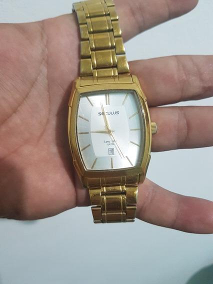 Relógio Séculos Original