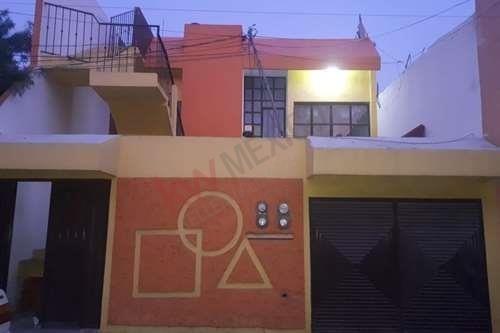 Edificio En Venta En Colonia Los Manguitos Tuxtla Gutierrez