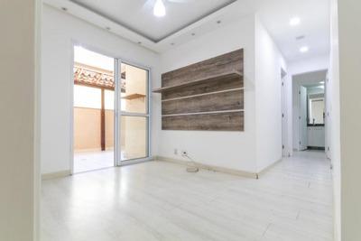 Apartamento Em Taquara, Rio De Janeiro/rj De 70m² 2 Quartos À Venda Por R$ 319.000,00 - Ap162357