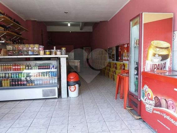 Salão Comercial No Tatuapé - 170-im320771