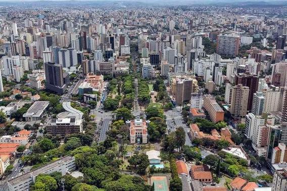Casa Com 3 Quartos Para Comprar No Floresta Em Belo Horizonte/mg - 1486