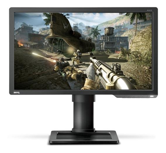 Monitor Gamer Benq 24
