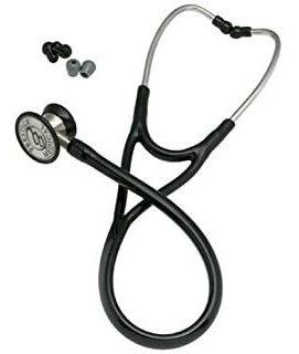 Prestige Estetoscopio De Cardiología Clínica
