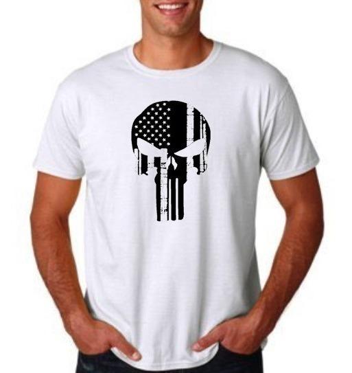 Camisetas T Shirt Quiksilver Nike adidas Jordan