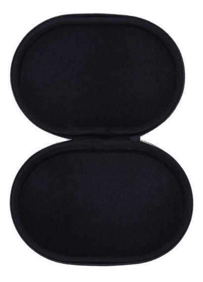 Case Fone De Ouvido E Headphone