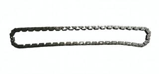 Cadena De Distribución Motonetas 125-150-175. Cdd-gym-01