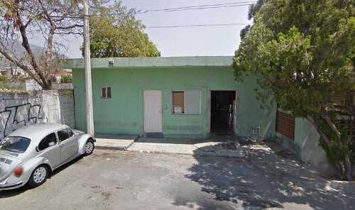Bodega En Venta Col Lomas De Anahuac Monterrey N L