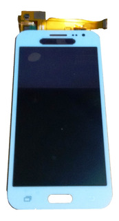 Pantalla + Touch Samsung Galaxy J2