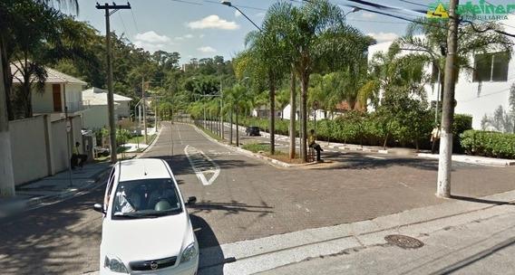 Venda Terreno Em Condomínio Tucuruví São Paulo R$ 750.000,00 - 23644v