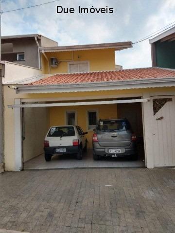 Imagem 1 de 10 de Oportunidade Casa Jd Valença 3 Dorms Sendo 1 Suíte - Ca01930 - 67825090