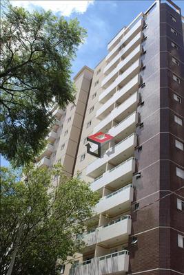Apartamento Com 2 Dormitórios À Venda, 46 M² Por R$ 308.000 - Demarchi - São Bernardo Do Campo/sp - Ap32809