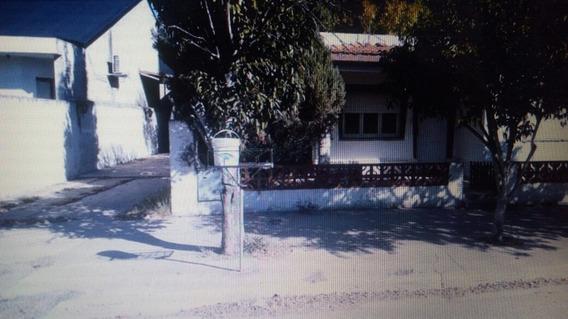 Casa En Venta En Winfreda La Pampa