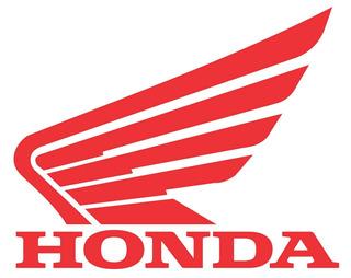 Manual Serviços Motos Honda Yamaha Suzuki Kawasaki Vários
