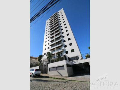 Apartamento - Ref: 00288