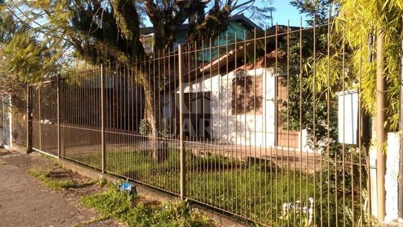 Casa - Morada Do Vale I - Ref: 138231 - V-138231