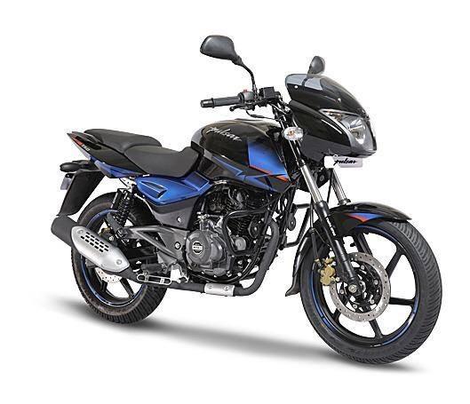 Moto 150 Pulsar Dt