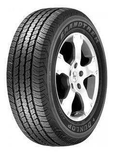 Neumáticos Dunlop 225/70/r17 Nuevos