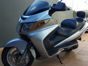 Scooter Para Viajar