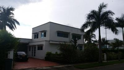Casas En Venta Vereda La Cecilia 815-334