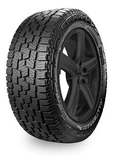 Llanta 255/60 R18 112h Pirelli Scorpion Allterrein Plus