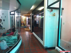 Local Comercial Centro Merida Rah 19-11489 C A