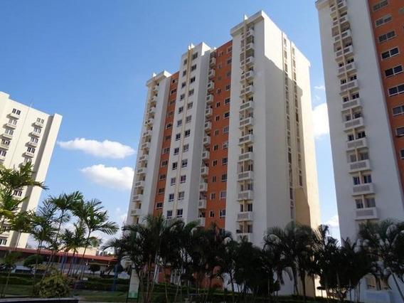Apartamentos En Venta En Zona Este 20-16915 Rg