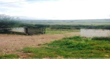 En Venta Rancho Por La Peña De Bernal. Qro. 261 Has.