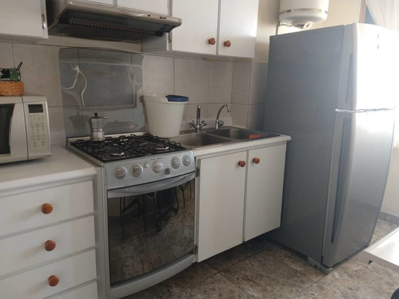 Maison C.a Alquila Anexo En Base Aragua 04243395895