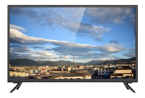 """Smart TV BGH B3219H5 LED HD 32"""" 220V"""
