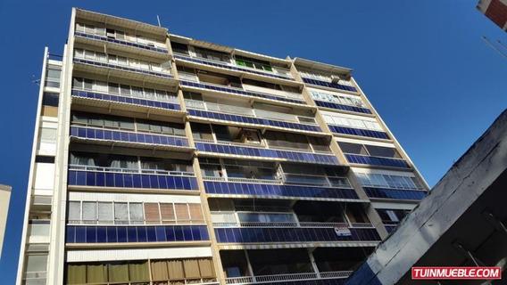 Apartamentos En Venta Ab La Mls #19-1444 -- 04122564657