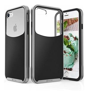 Vena Funda iPhone 8, 7, Harmony Textura