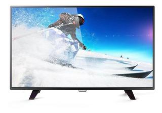 """TV Philips Full HD 42"""" 42PFG5011"""