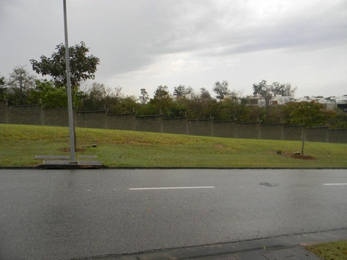 Imagem 1 de 1 de Terreno À Venda, 450 M² Por R$ 400.000 - Alphaville Nova Esplanada I - Votorantim/sp, Próximo Ao Mercadão Campolim - Te0145 - 67640163
