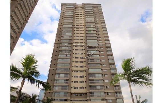 Helbor Acqualife - Apartamento Na Chacara Santo Antonio | Npi Imoveis - V-090