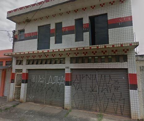 Casa Em Guaturinho, Cajamar/sp De 307m² 1 Quartos À Venda Por R$ 410.900,00 - Ca217054