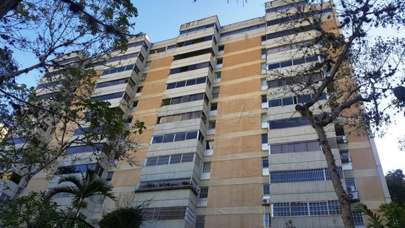 Apartamento En Venta Mls #20-7287 Mc*