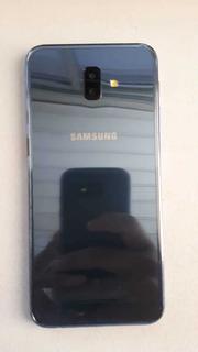 Samsung J6 Plus , J4 Plus ,