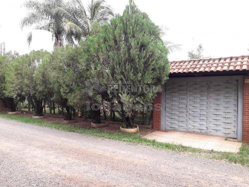 Chácaras - Ref: V13178