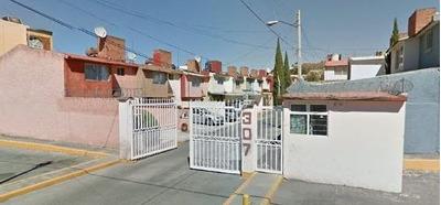 Casa En Venta, Bosques De San Mateo, Toluca