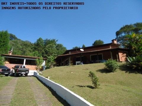 Imagem 1 de 27 de Condominios Fechados - Co00163 - 2554276