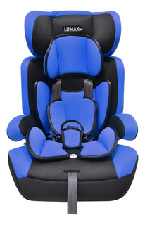 Silla De Auto 3 En 1 Next Generation Lumax Oferta