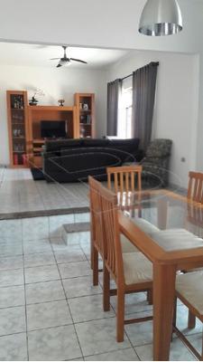 Casa Residencial Para Venda : Ref:014159.01 - 014159.01